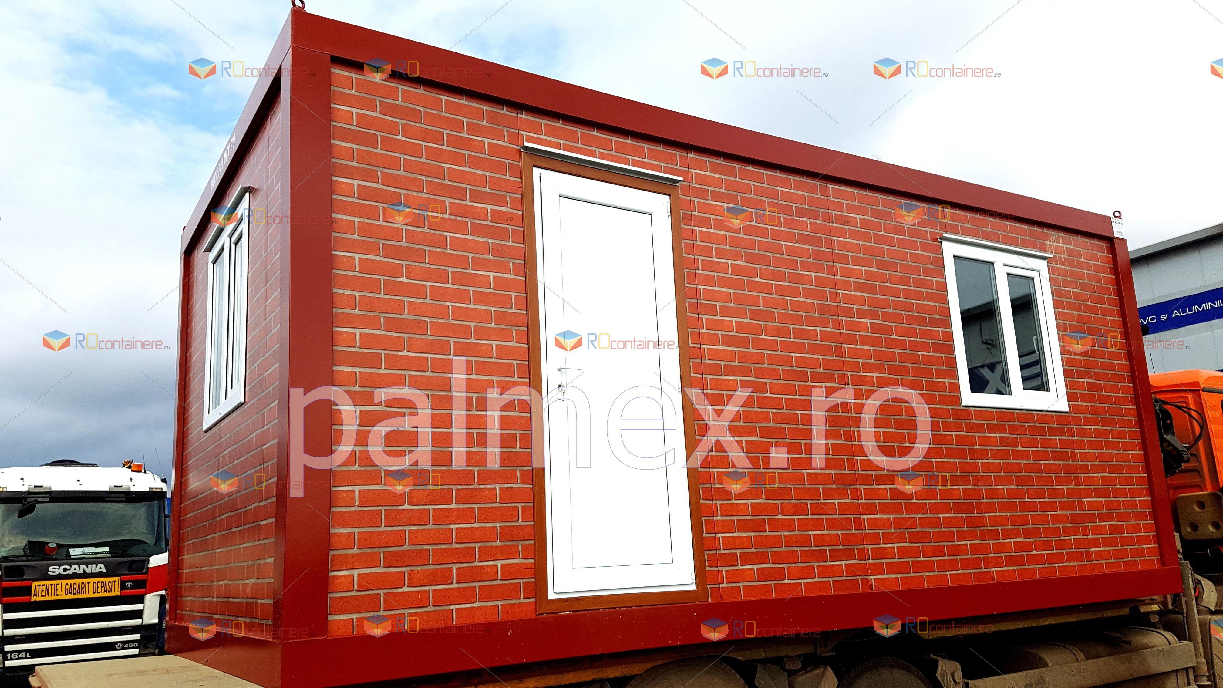 Container Birou Dimensiuni Dimensiuni Container Birou