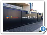 containere-samsung